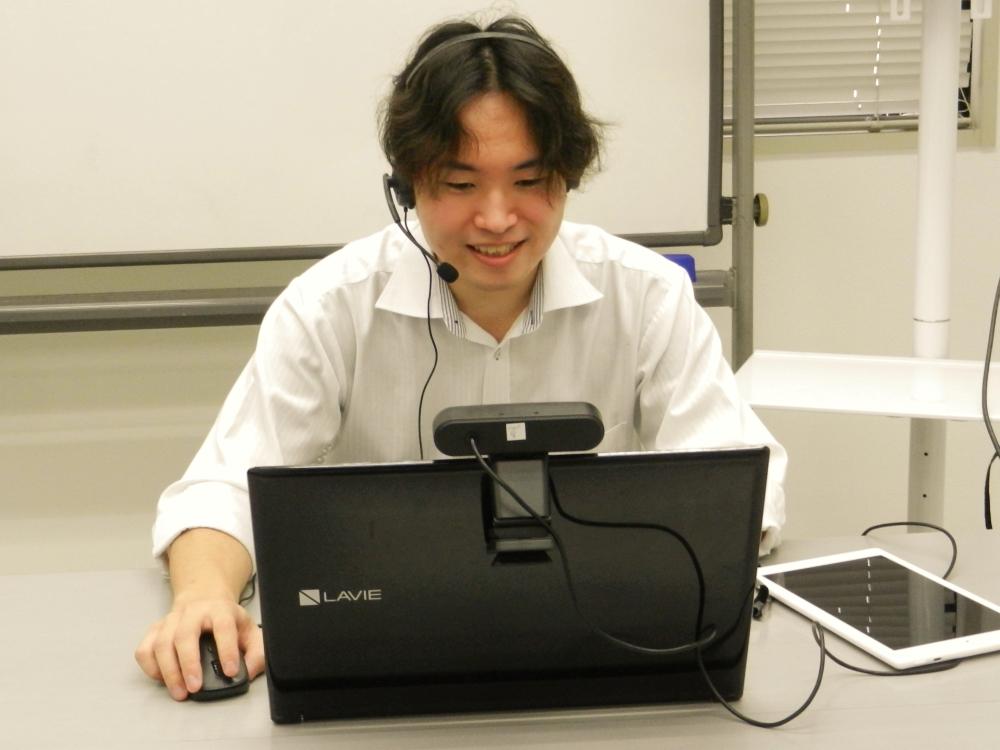 YIEAサマーオンラインクラス開講! 8月16日(月)から